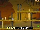 Игра Киту онлайн