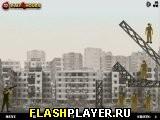 Игра Бесшумный убийца 2 - Спецназ онлайн