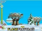 Игра Аполло 69 онлайн