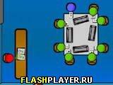 Игра Класс 2 онлайн