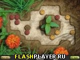 Игра Каменный сад онлайн