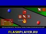Игра Шар РПГ онлайн