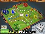 Игра Лудо онлайн