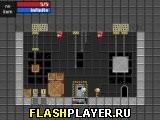 Игра Состояние онлайн