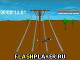 Игра Помехи на проводе онлайн