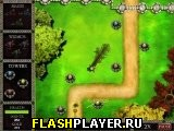 Игра Демогоргон онлайн