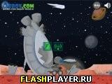 Игра С.А.Р.А. онлайн