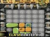 Игра Загадки ацтеков 2 онлайн
