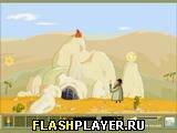 Игра Факел онлайн