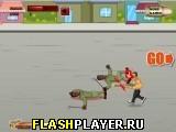 Игра Месть мафии онлайн