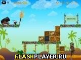 Игра Безумные бомбы 2 онлайн