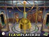 Игра Каменный круг - эпизод 5 онлайн
