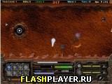 Игра Ракетный хаос онлайн