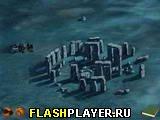 Игра Каменный круг - эпизод 8 онлайн