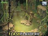 Игра Степной волк - Эпизод 3 онлайн