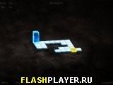 Игра Брикер 2 онлайн