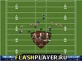 Футбольная лига AFL