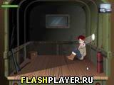 Игра Степной волк - Эпизод 5 онлайн