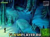 Игра Степной волк - Эпизод 8 онлайн