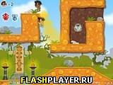 Игра Король везения онлайн
