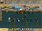 Игра Телонианс – Войны кланов онлайн