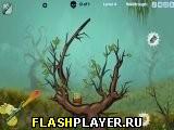 Игра Ствол и утка онлайн