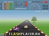 Игра Сплэш и Дэш онлайн
