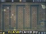 Игра Последняя черта онлайн