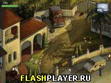 Игра Степной волк - Эпизод 18 онлайн