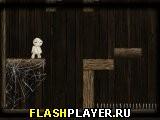 Игра Шов онлайн