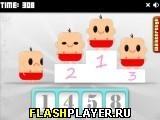 Игра Бинга 2 онлайн