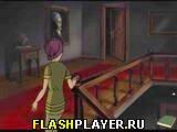Игра Наследие мельника 2 онлайн