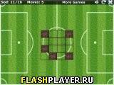 Игра Дёрн онлайн