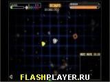 Игра Екапс онлайн