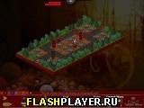 Игра Защитник – Возвращение на трон онлайн