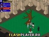 Игра Миазмы онлайн