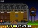 Игра Ночные воры онлайн