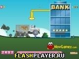 Игра Инкассатор онлайн