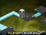 Игра Нано фабрика онлайн