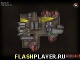 Игра Теневой полк онлайн