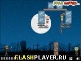 Игра Боунзи онлайн