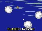 Игра Айсберг онлайн
