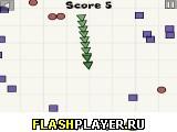 Игра Фиди онлайн
