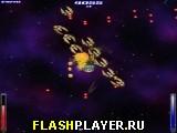 Игра Стармаггедон онлайн