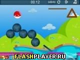 Игра Подзарядка Вольт шара 2 онлайн