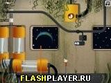 Игра Робо-мама онлайн