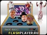 Игра Ударь по голове! онлайн