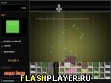 Игра Фули онлайн