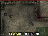 SAS: Нападение зомби