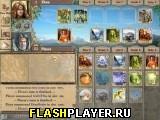 Игра Спектромансер онлайн